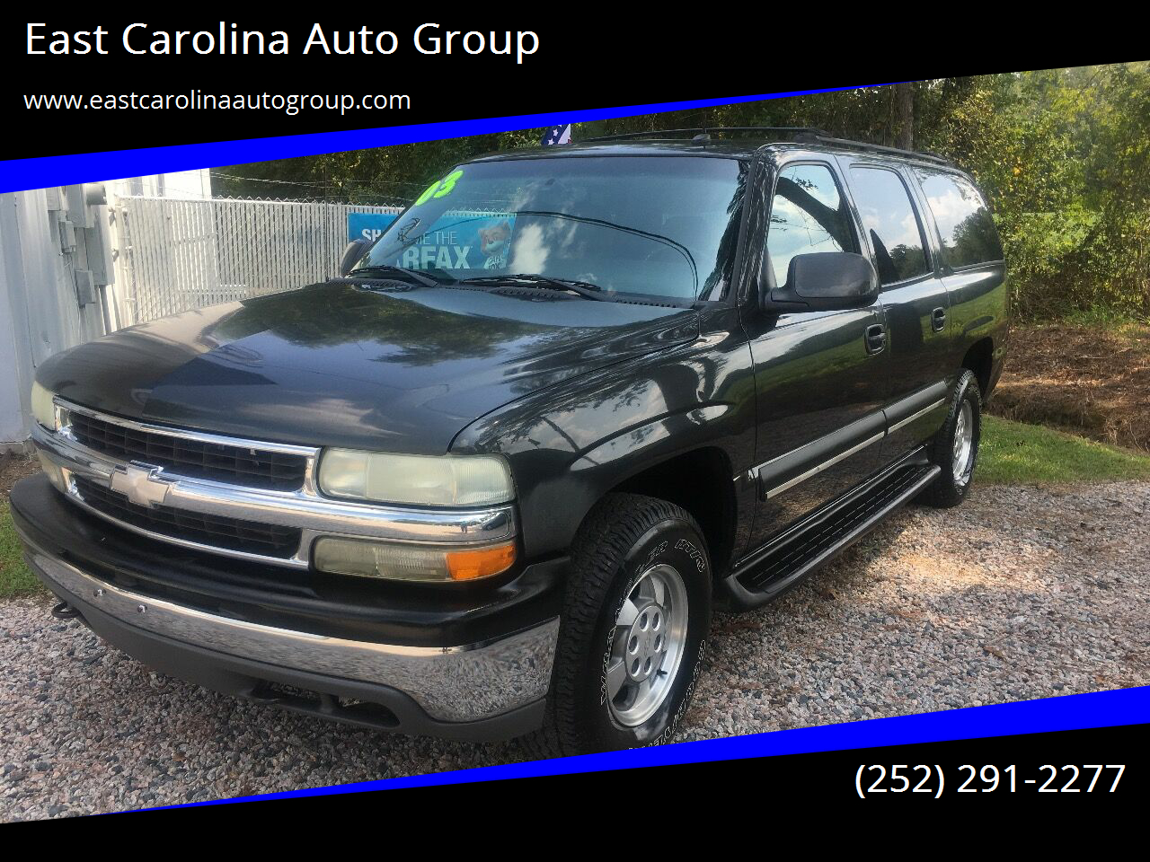 used 2003 chevrolet suburban for sale carsforsale com used 2003 chevrolet suburban for sale