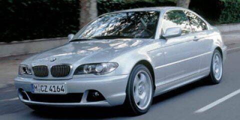 2006 BMW 3 Series for sale at Distinctive Car Toyz in Pleasantville NJ