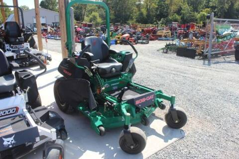 2020 Bobcat Procat for sale at Vehicle Network - Joe's Tractor Sales in Thomasville NC