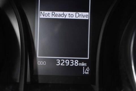 2018 Toyota Camry for sale at Southern Auto Solutions-Jim Ellis Mazda Atlanta in Marietta GA