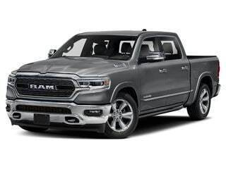 2020 RAM Ram Pickup 1500 for sale at CAR MART in Union City TN