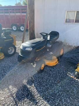 "Poulan Pro EX300 42""  for sale at Ben's Lawn Service and Trailer Sales in Benton IL"