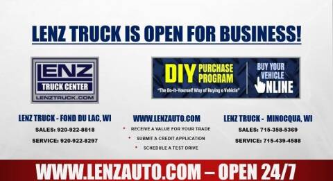2012 Nissan Sentra for sale at Lenz Auto - Coming Soon in Fond Du Lac WI