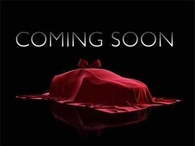 2011 Mazda MAZDA2 for sale at Ace's Auto Sales in Westville NJ