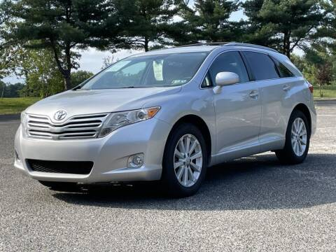 2010 Toyota Venza for sale at My Car Auto Sales in Lakewood NJ