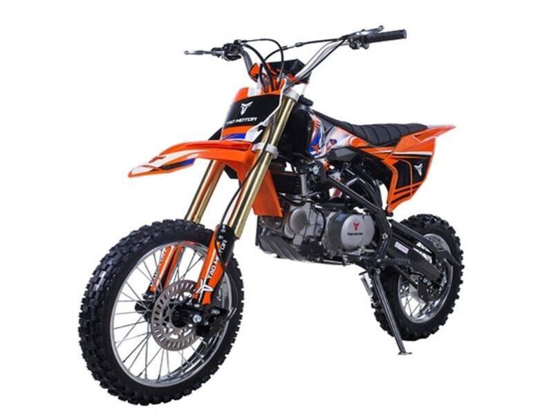 2021 Tao Motor DBX 1 for sale at Advanti Powersports in Mesa AZ