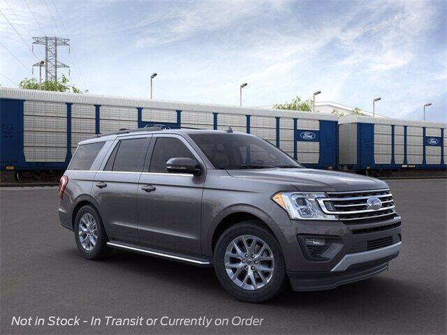 2021 Ford Expedition for sale in Myrtle Beach, SC