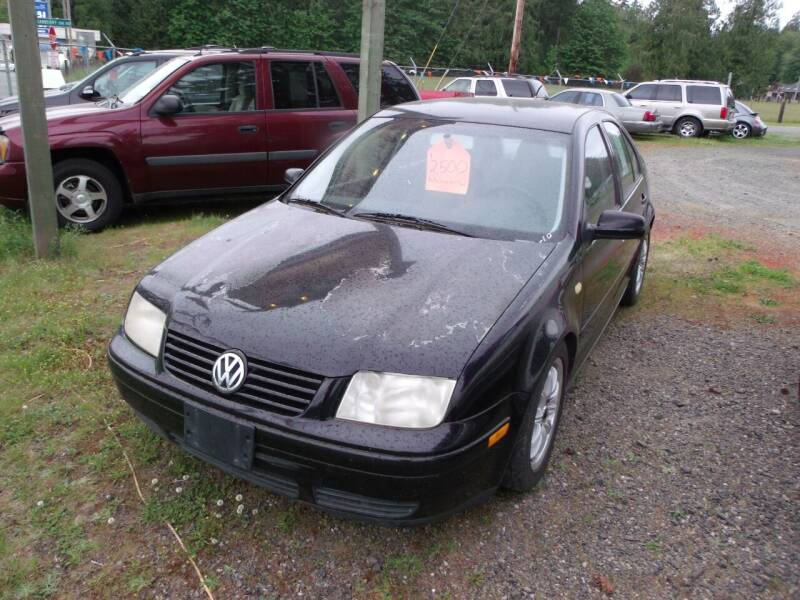 used 1999 volkswagen jetta for sale carsforsale com used 1999 volkswagen jetta for sale