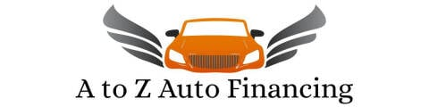 2014 Mercedes-Benz E-Class for sale at A to Z Auto Financing in Waterford MI