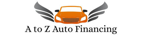 2017 Chrysler Pacifica for sale at A to Z Auto Financing in Waterford MI