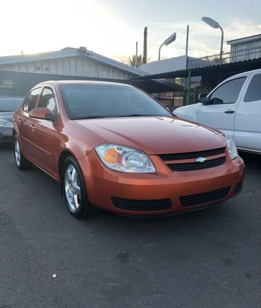 2006 Chevrolet Cobalt for sale in Phoenix, AZ