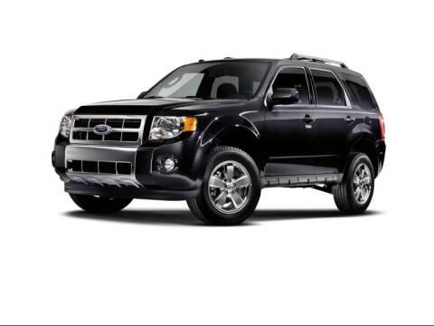 2012 Ford Escape for sale at Dan Kelly & Son Auto Sales in Philadelphia PA