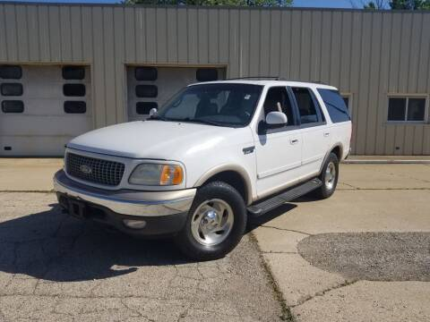 ford expedition for sale in joliet il aurora motor group ford expedition for sale in joliet il