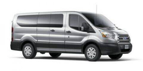 2015 Ford Transit Passenger for sale at J T Auto Group in Sanford NC