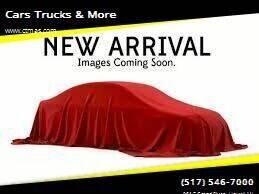 2010 Chevrolet Malibu for sale at Cars Trucks & More in Howell MI