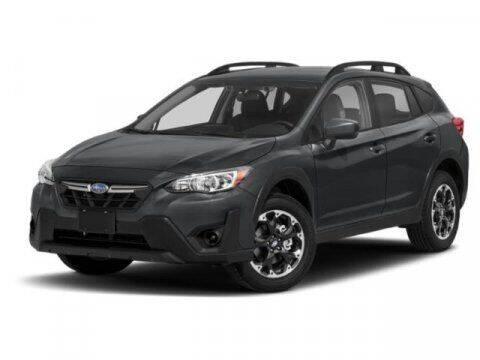 2021 Subaru Crosstrek for sale in Old Bridge, NJ