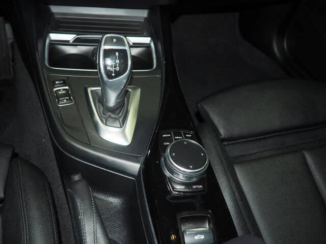 2018 BMW 2 Series AWD 230i xDrive 2dr Convertible - Montclair NJ
