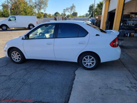 2002 Toyota Prius for sale at Shick Automotive Inc in North Hills CA