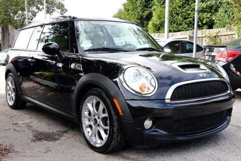 2010 MINI Cooper Clubman for sale at Prime Auto Sales LLC in Virginia Beach VA