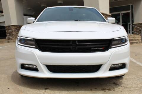 2017 Dodge Charger for sale at Xtreme Lil Boyz Toyz in Greenville SC