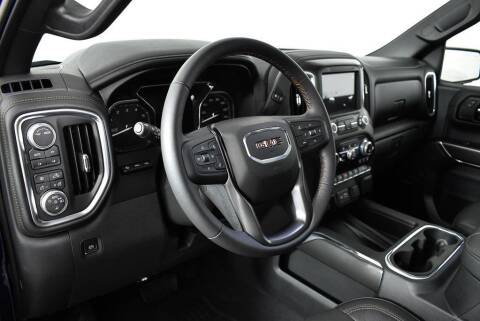 2020 GMC Sierra 1500 for sale at CU Carfinders in Norcross GA
