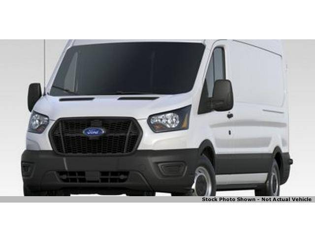 2021 Ford Transit Cargo for sale in Urbana, OH