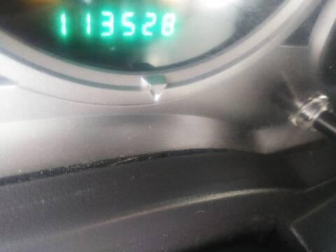 2007 Jeep Compass for sale at JacksonvilleMotorMall.com in Jacksonville FL