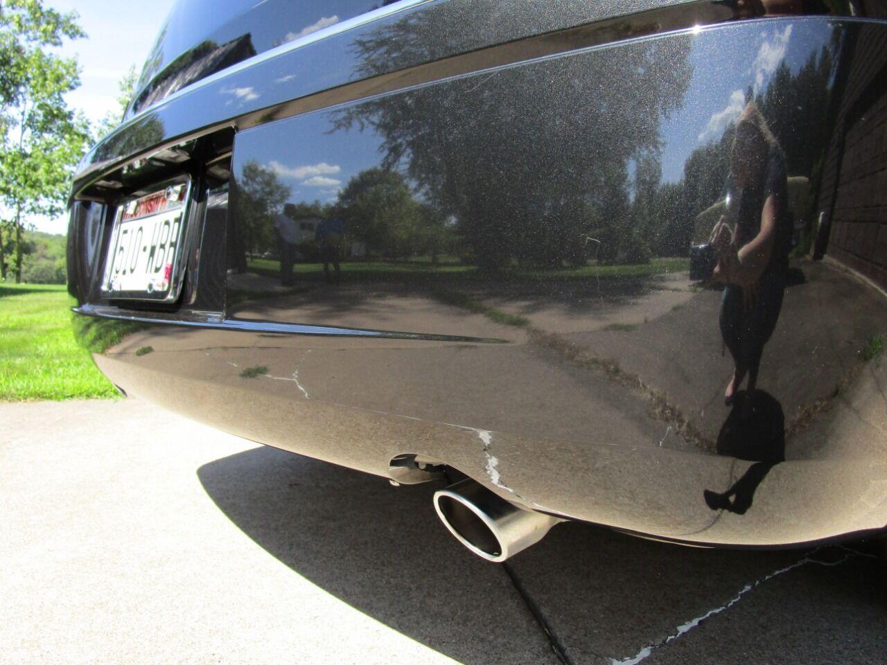 2006 Chrysler 300 15