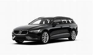 2017 Volvo V60 for sale at Best Wheels Imports in Johnston RI