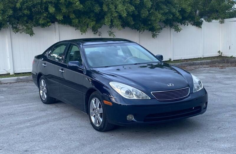 pq vey dcxnt5m https www carsforsale com lexus es 330 for sale c463169