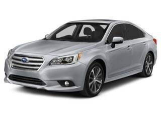 2015 Subaru Legacy for sale at PATRIOT CHRYSLER DODGE JEEP RAM in Oakland MD