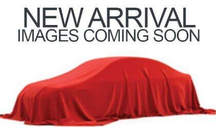 2015 Chevrolet Camaro for sale at High Line Auto Sales of Salem in Salem NH