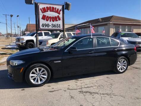Bmw For Sale In Virginia Beach Va Imperial Motors