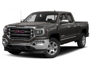 2018 GMC Sierra 1500 for sale at Michael's Auto Sales Corp in Hollywood FL