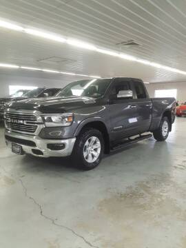 2020 RAM Ram Pickup 1500 for sale at Stakes Auto Sales in Fayetteville PA