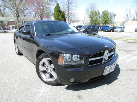 2009 Dodge Charger for sale at K & S Motors Corp in Linden NJ