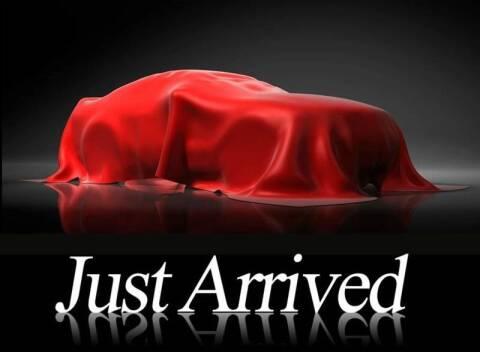 2012 Chevrolet Equinox for sale at D & B Auto Sales LLC in Washington MI