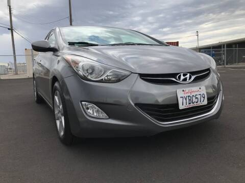 hyundai for sale in sacramento ca approved autos hyundai for sale in sacramento ca