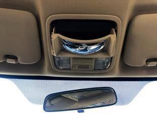 2007 Honda CR-V AWD LX 4dr SUV - Virginia Beach VA