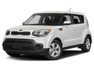 2018 Kia Soul for sale at Bald Hill Kia in Warwick RI