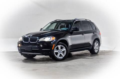 2013 BMW X5 for sale at CarXoom in Marietta GA