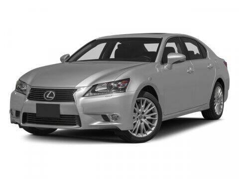 2014 Lexus GS 350 for sale at AutoJacksTX.com in Nacogdoches TX