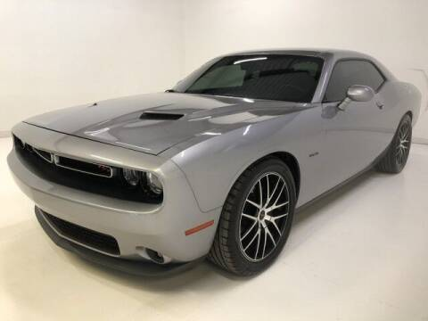 2016 Dodge Challenger for sale at AUTO HOUSE PHOENIX in Peoria AZ