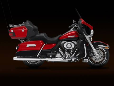 2010 Harley-Davidson® FLHTK - Electra Glide® Ul for sale at Southeast Sales Powersports in Milwaukee WI