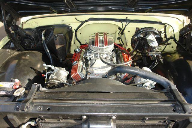 1970 Chevrolet C/K 10 Series 17