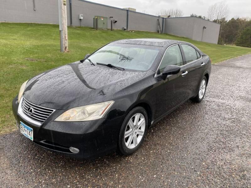 2009 Lexus ES 350 for sale in Ham Lake, MN