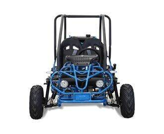 2021 Bennche Go Kart for sale at Moke America of Virginia Beach in Virginia Beach VA