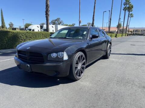 2009 Dodge Charger for sale at Auto Toyz Inc in Lodi CA