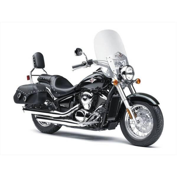 2021 Kawasaki Vulcan 900 Classic LT for sale at GT Toyz Motor Sports & Marine - GT Toyz Motorsports in Halfmoon NY