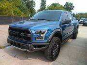 2019 Ford F-150 for sale at Cj king of car loans/JJ's Best Auto Sales in Troy MI